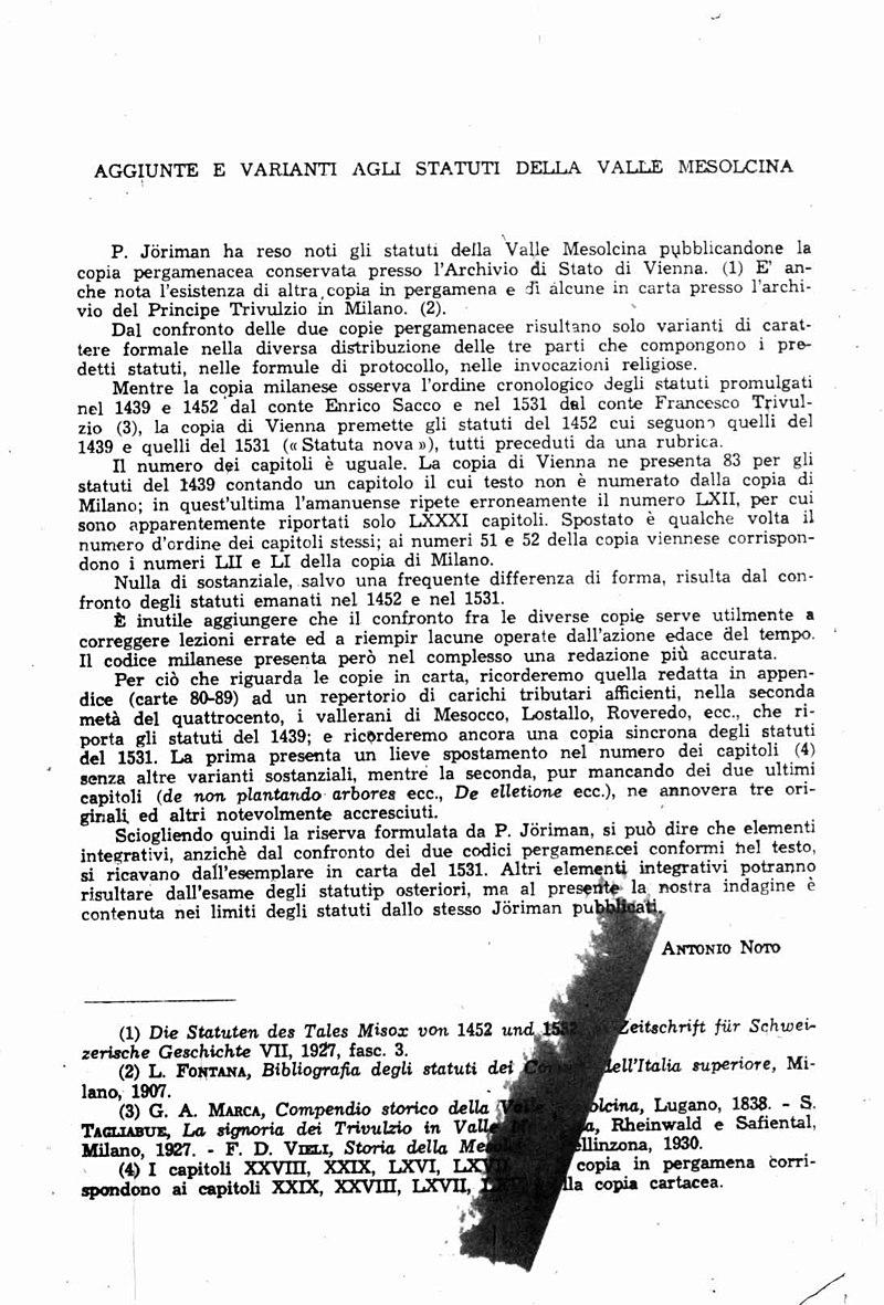 800px-Noto,_Antonio_–_Statuta_et_capitula_vallis_Mexolcinae,_1942_–_BEIC_11419082